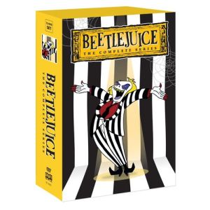 beetlejuice_cover