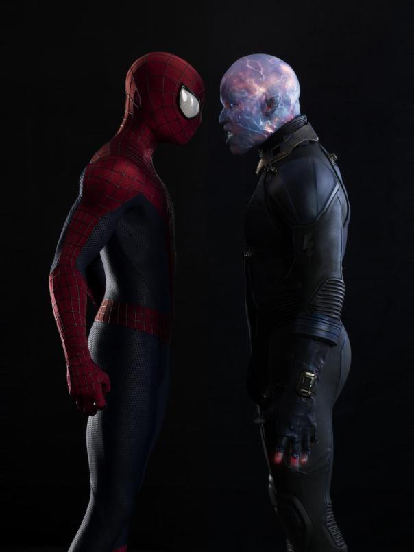 The-Amazing-Spider-Man-2-9