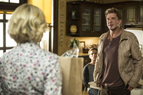 Bates-Motel-Season-2-Episode-3-07