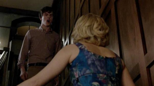 AandE_Bates-Motel_208_Next-On_Promo_HD_768x432-16x9