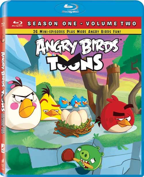 AngryBirdsToons_S1V2_BLU