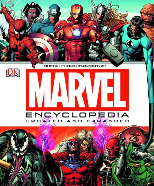 marvel-encyclopedia-updated-and-expanded