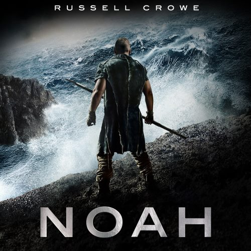 noah-russell-crow