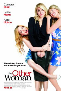 The_Other_Woman_(2014_film)_poster