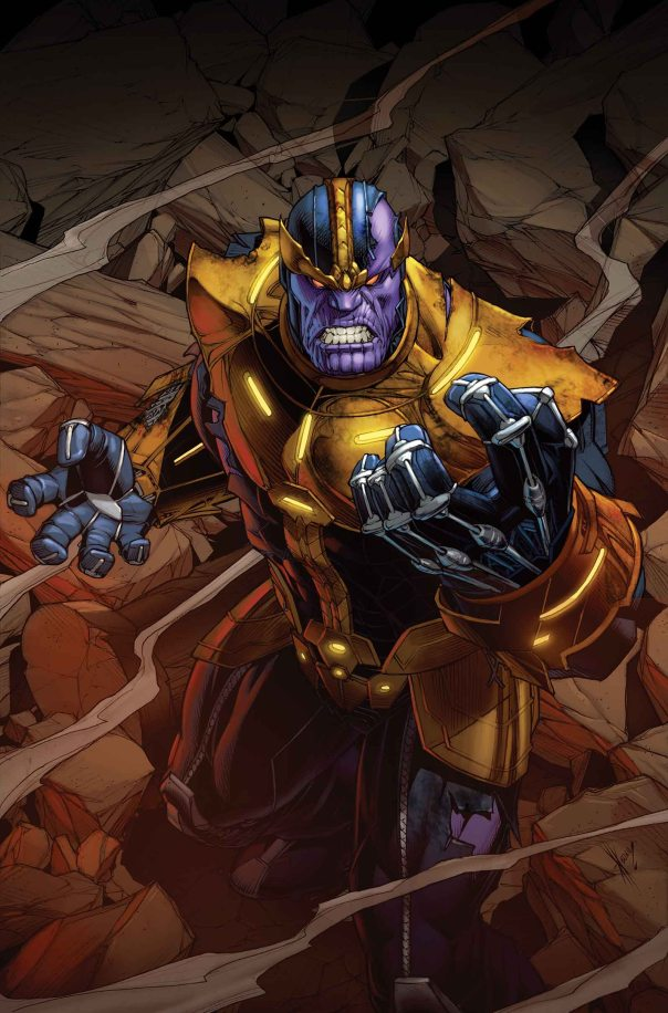 1Thanos_Annual_Cover