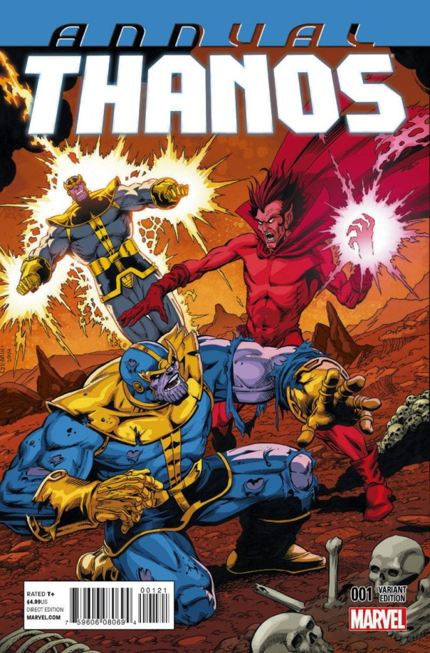 3Thanos_Annual_Starlin_Variant
