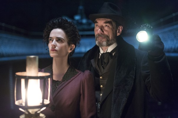 zap-penny-dreadful-season-1-episode-8-grand-gu-006