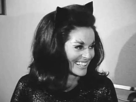 lee-meriwether-catwoman-6