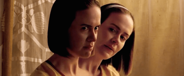 American-Horror-Story-Freak-Show-Sarah-Paulson