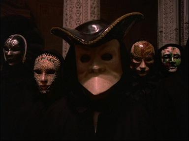 eyes-wide-shut-masks1