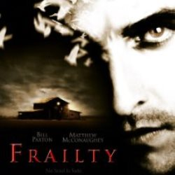 Frailty Movie