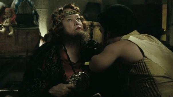 kathy-bates-bearded-lady-american-horror-story-freak-show