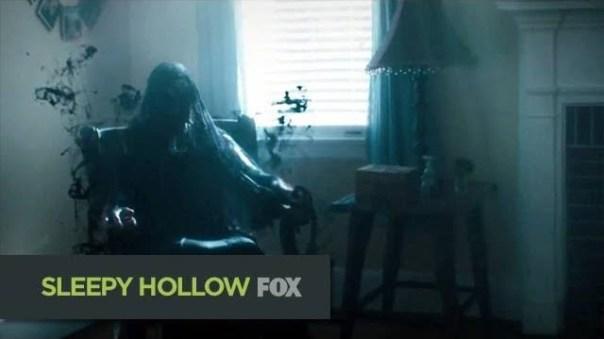 sleepy-hollow3