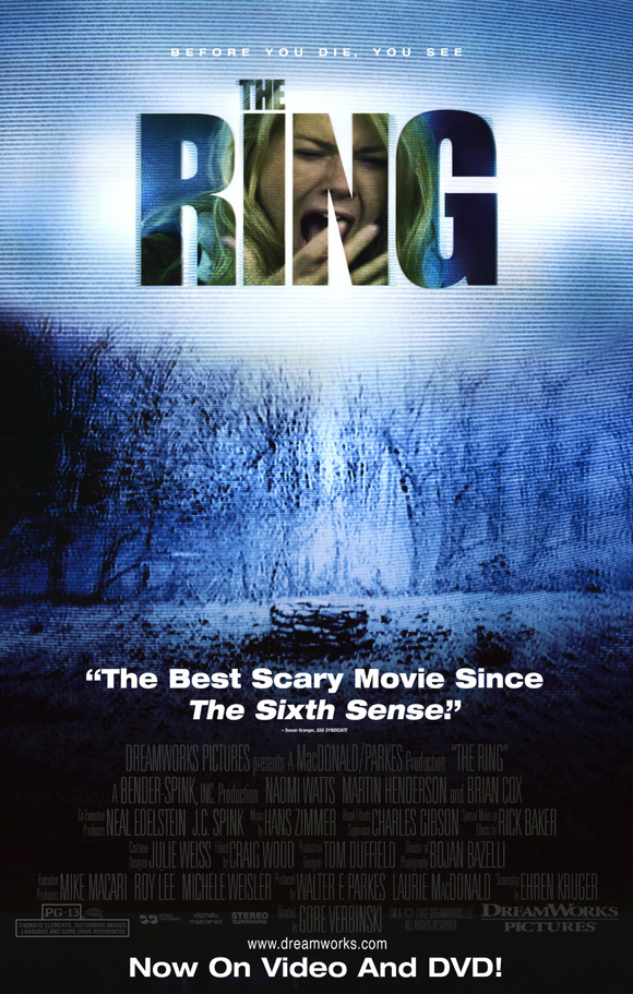 the-ring-movie-poster-2002-1020234266