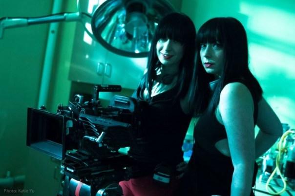the_soska_sisters