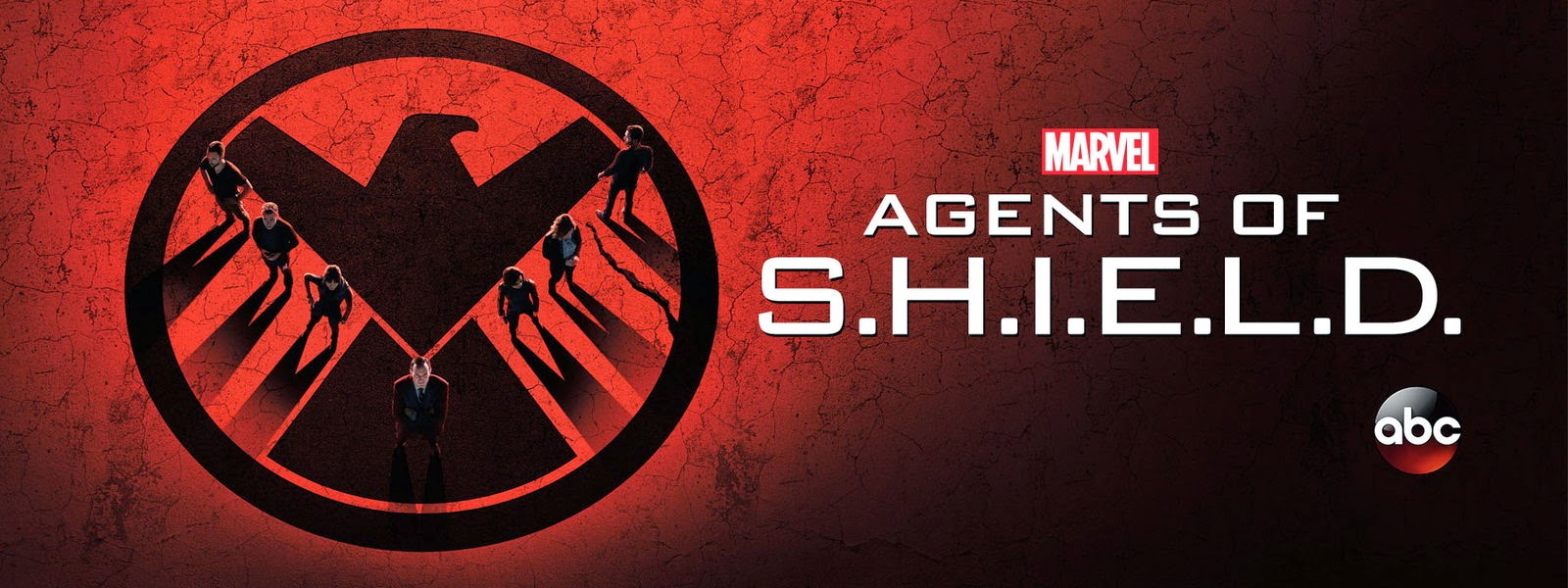 Agents of SHIELD Season 02 All Episodes 1