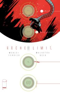 Roche Limit 1-1
