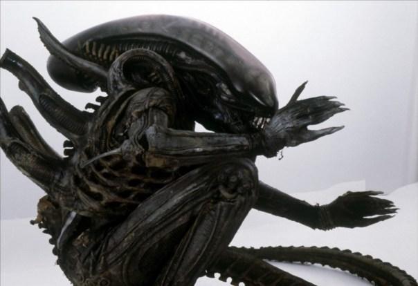 f-alien_1979_34_g4cae005600065ba2