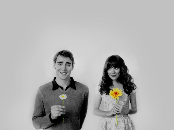 Ned-Chuck-Wallpaper-pushing-daisies4-2111690-1024-768
