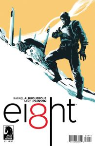 Ei8ght 1 cover