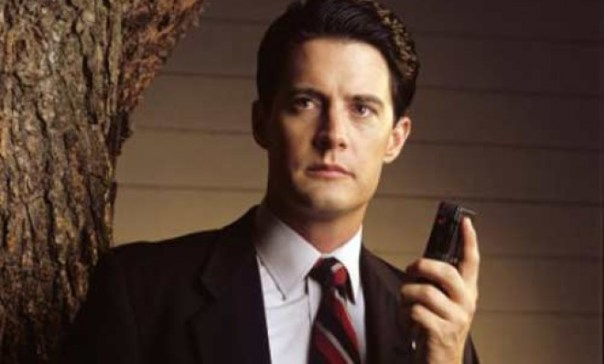 in-this-twin-peaks-spec-script-agent-dale-cooper-returns-from-the-black-lodge-forever-changed