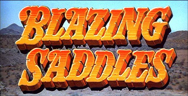blazing-saddles-100