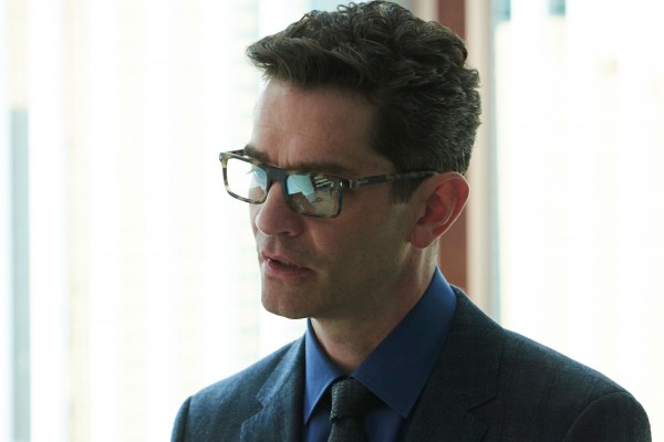 orphan-black-episode-301-james-frain-600x400