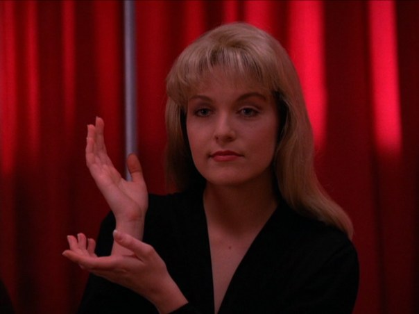Sheryl-Lee-of-Twin-Peaks-Opens-Up-on-Disorder-That-Ruined-Her-464872-6