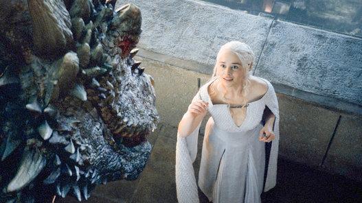 slide_dragon-chat_compressed