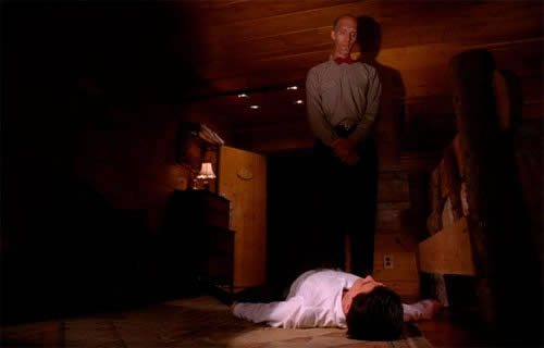 twin_peaks_s2e1_may_the_giant_be_with_you