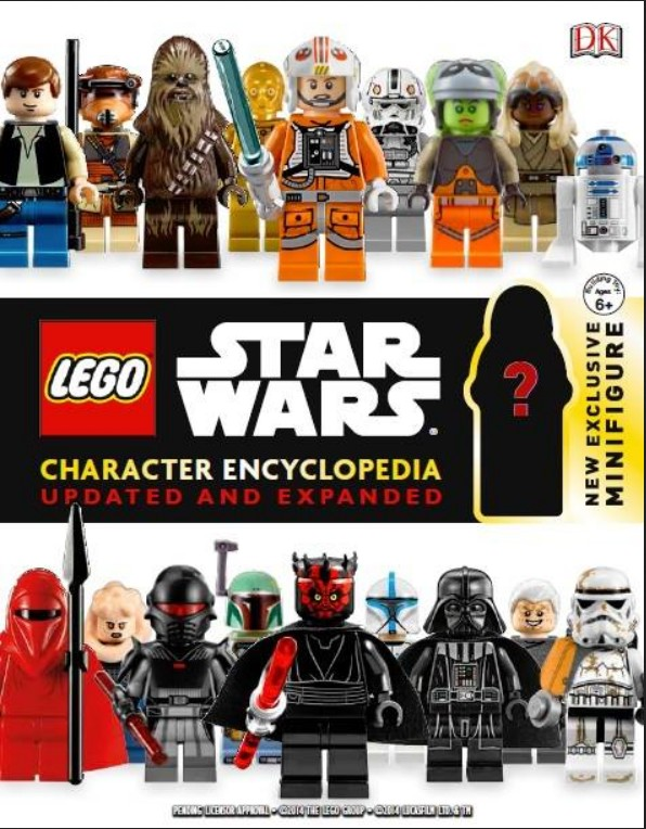 Lego-Star-Wars-Character-Encyclopedia-Updated-and-Expanded