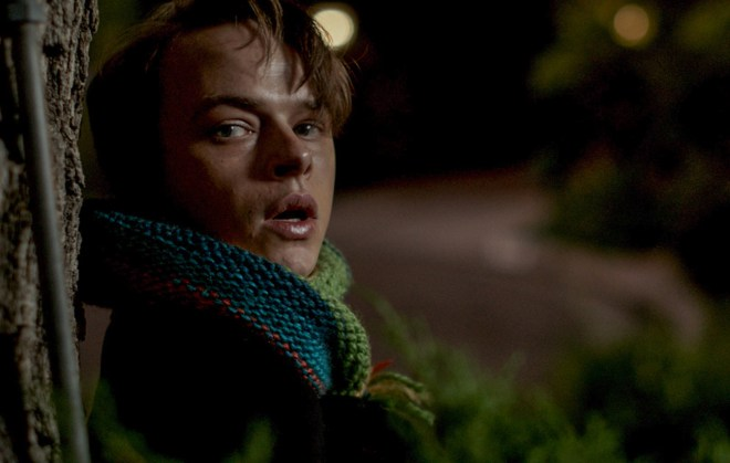 life-after-beth-03