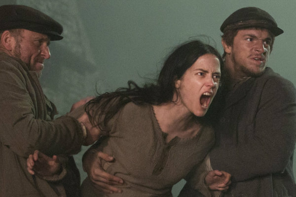 Penny-Dreadful-The-Nightcomers-2x03-promotional-picture-penny-dreadful-38424173-3600-2400