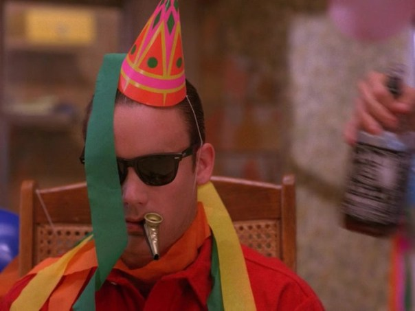 Twin-Peaks-Season-2-Episode-6-33-4686