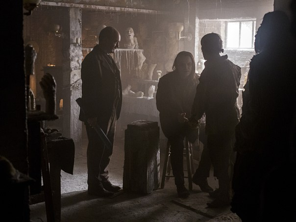 david-haig-as-oscar-putney-and-rory-kinnear-as-the-creature-in-penny-dreadful-season-2-episode-9-photo-jonathan-hessionshowtime