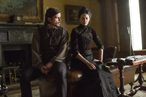 Penny-Dreadful-Glorious-Horrors-2x06-promotional-picture-vanessa-ives-penny-dreadful-38501470-500-333