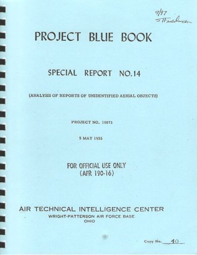 PROJECT%20BLUE%20BOOK%20-%20SPECIAL%20REPORT%20NO_14