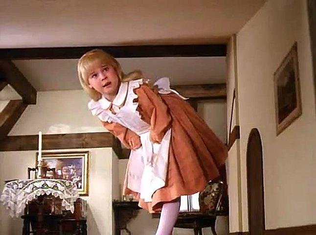 alice in wonderland tv series 1985