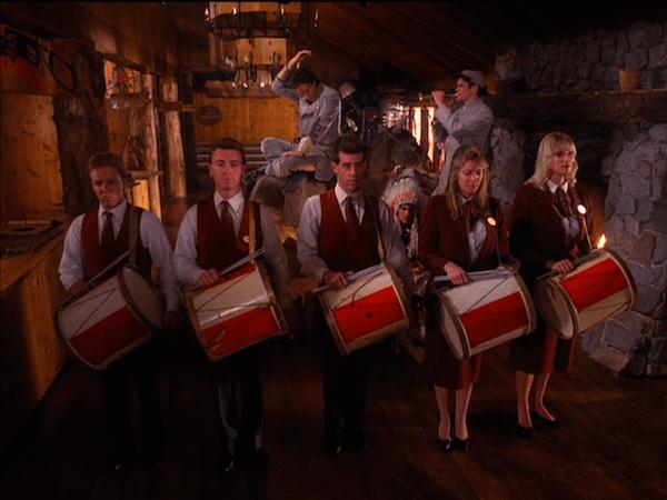 twin-peaks-drummers