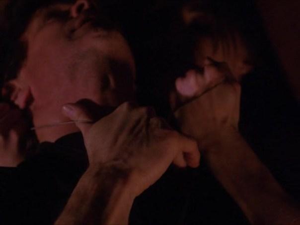 Twin-Peaks-Season-2-Episode-18-3-6575