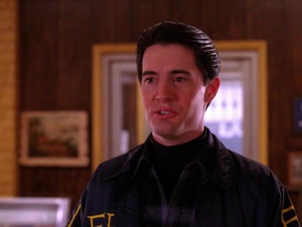 Twin-Peaks-Season-2-Episode-19-10-68c1