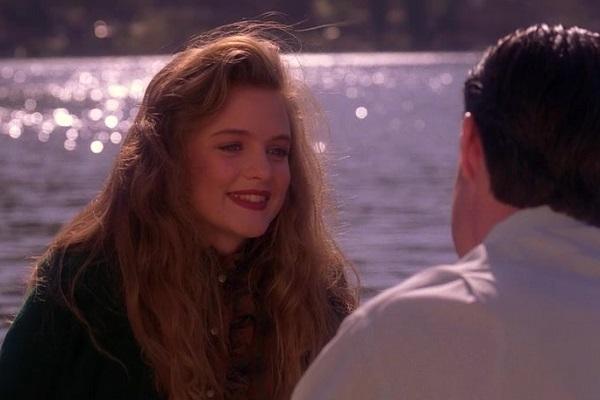 Twin-Peaks-Season-2-Episode-19-34-d537