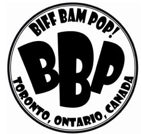 biffbampopcast