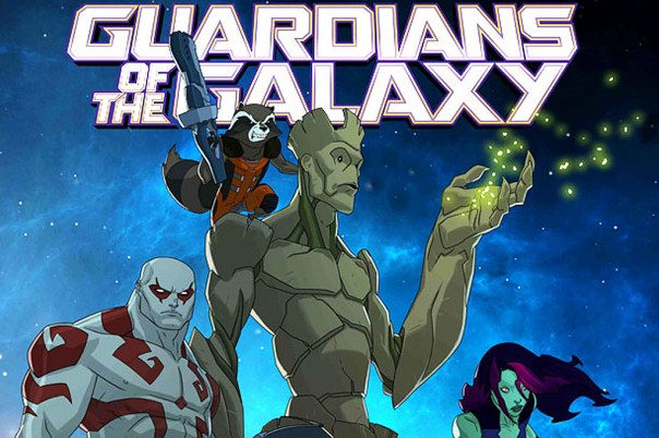 guardians_animated