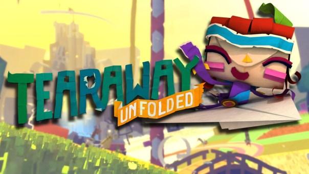 tearawayunfoldedps4