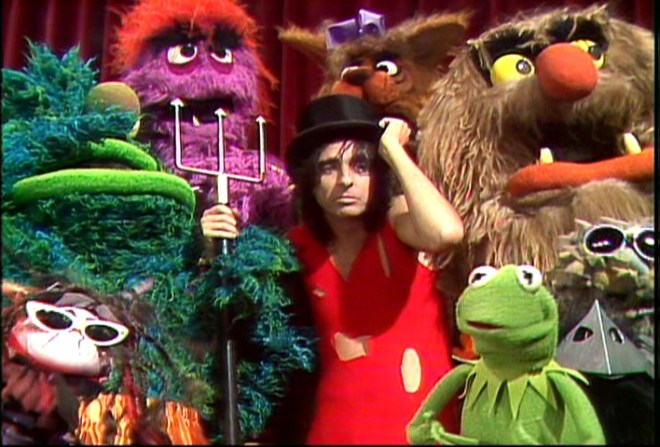 alice-cooper-and-the-muppet-show