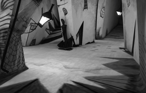 Caligari5