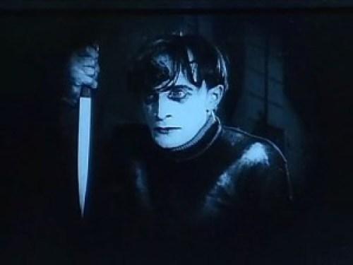 Caligari3