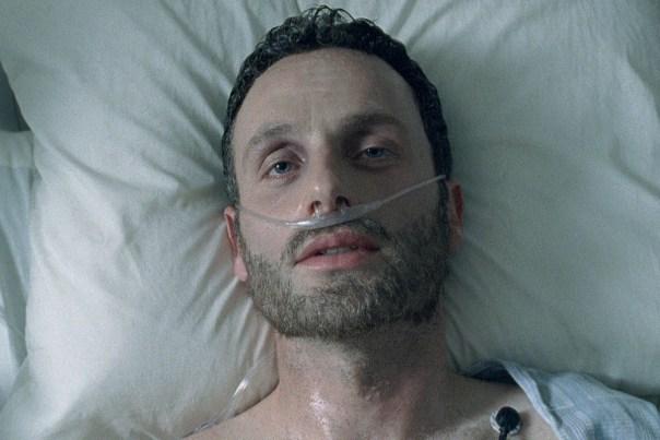Rick-Grimes-Coma