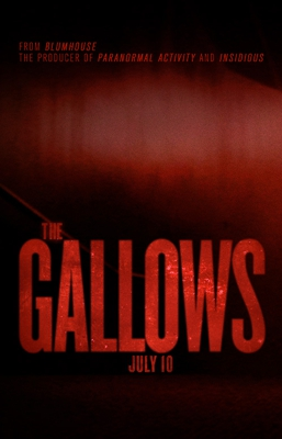 the-gallows